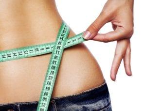 Medical-Weight-Loss.jpg.optimal